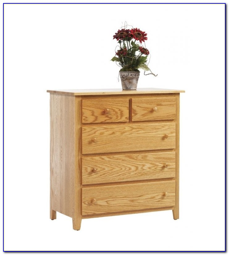 Small Chest Of Drawers Argos