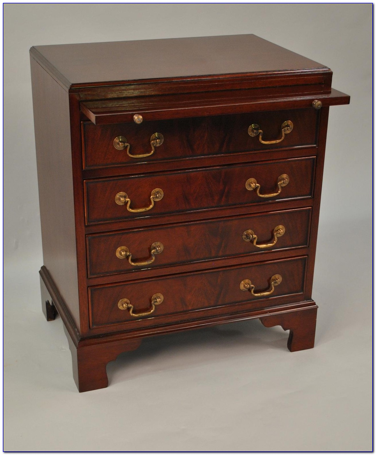Small Chest Of Drawers Ebay