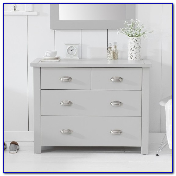Small Chest Of Drawers For Closet
