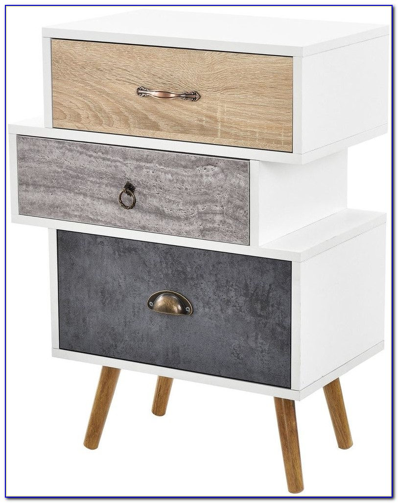 Small Chest Of Drawers For Hallway
