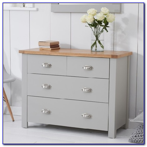 Small Chest Of Drawers Uk
