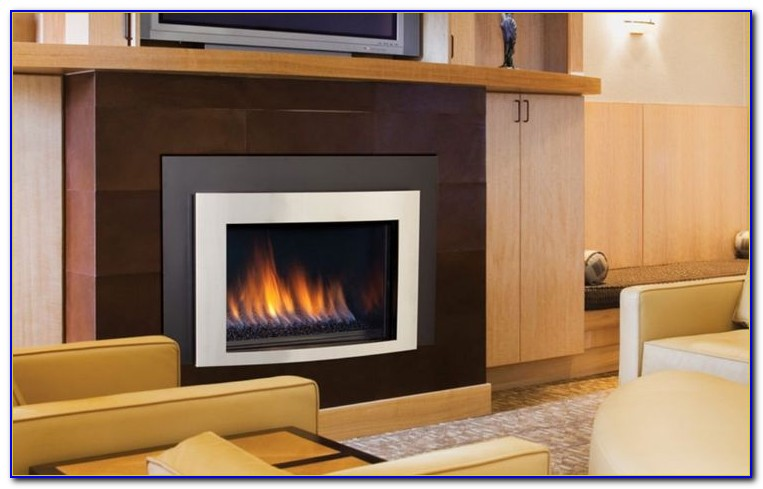 Small Gas Fireplaces For Bedrooms