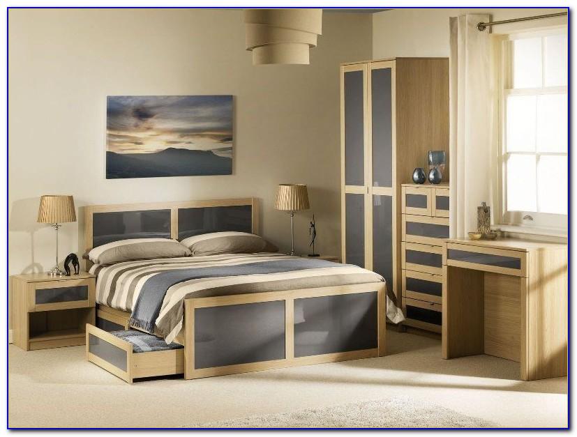 The Best Bedroom Furniture