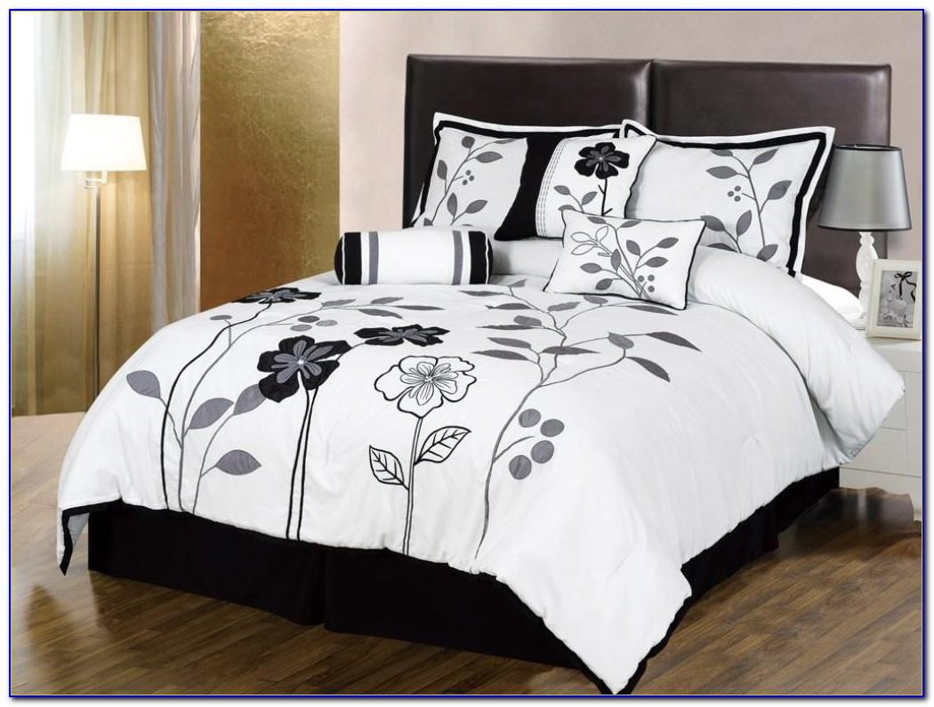 The Best Italian Bedroom Furniture