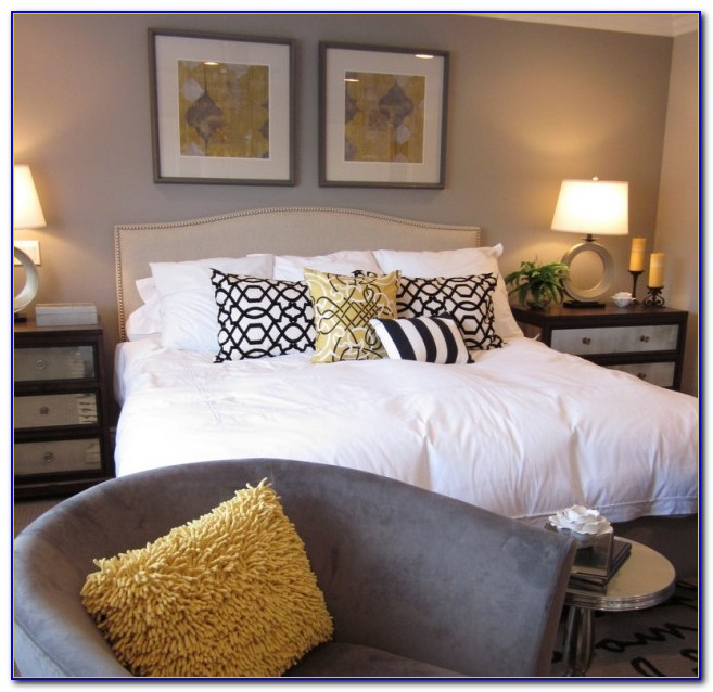 Throw Pillows For Couch Ideas