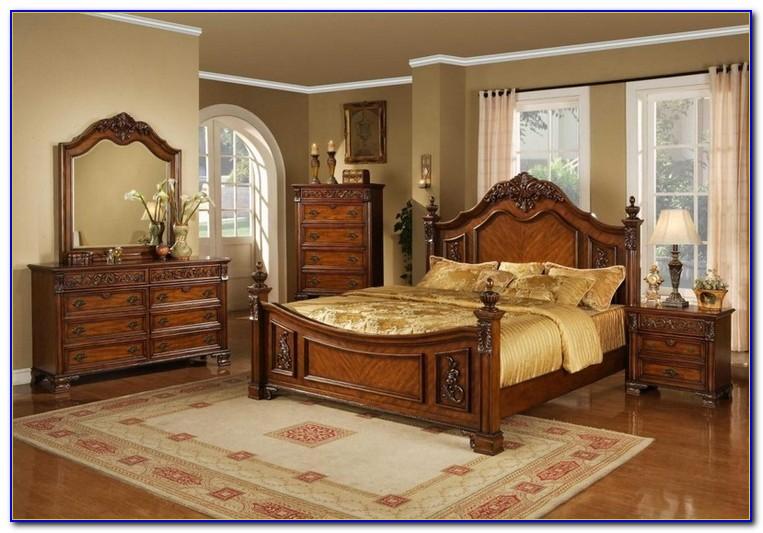 Top 10 Bedroom Furniture Brands