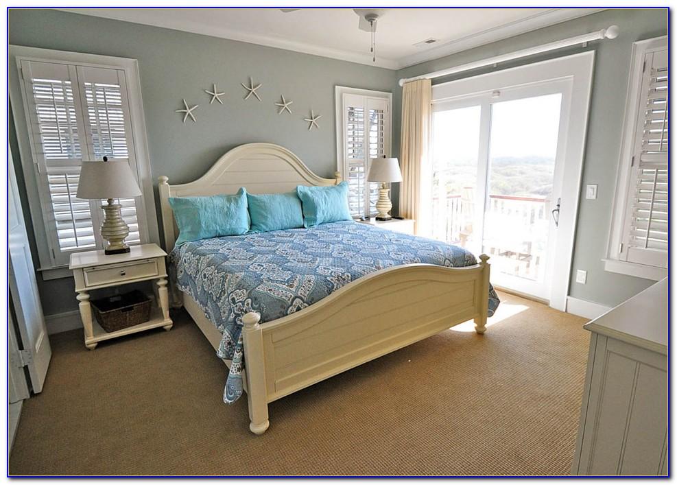 Top Bedroom Furniture Brands