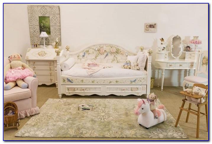 Top Ten Bedroom Furniture Brands