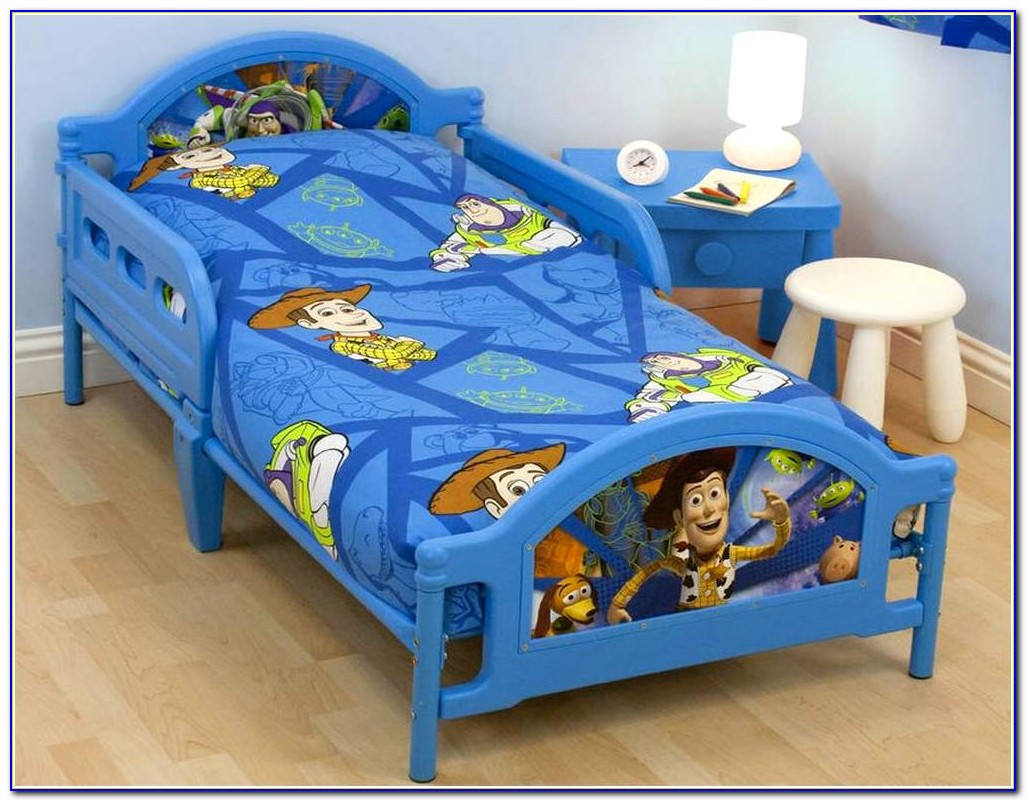 Toy Story Bedroom Furniture Uk