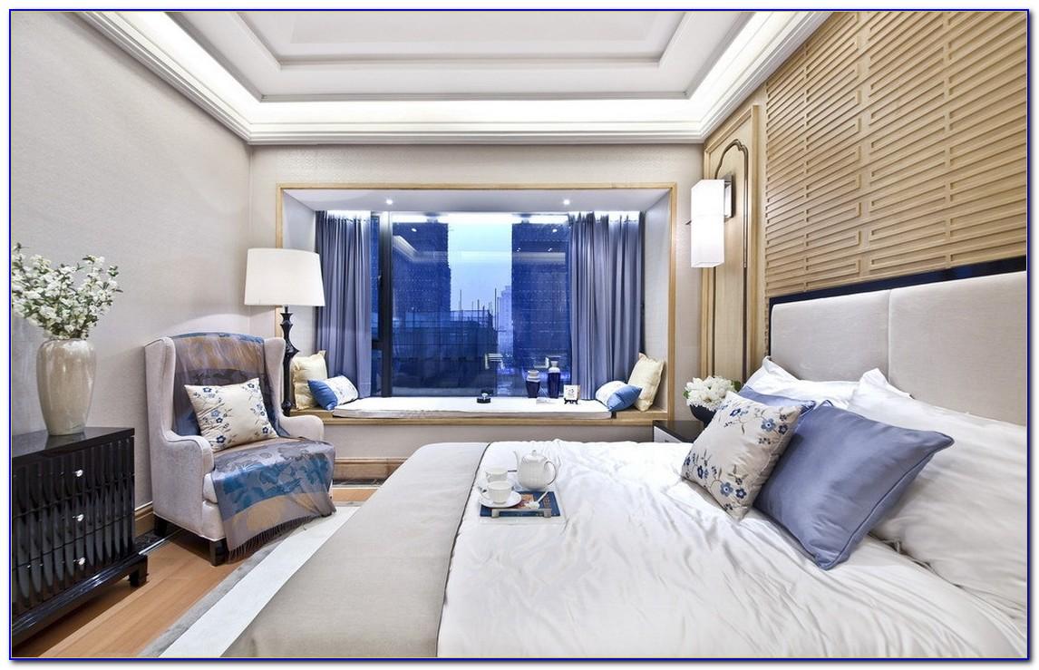 Two Bedroom Suite Las Vegas Nevada