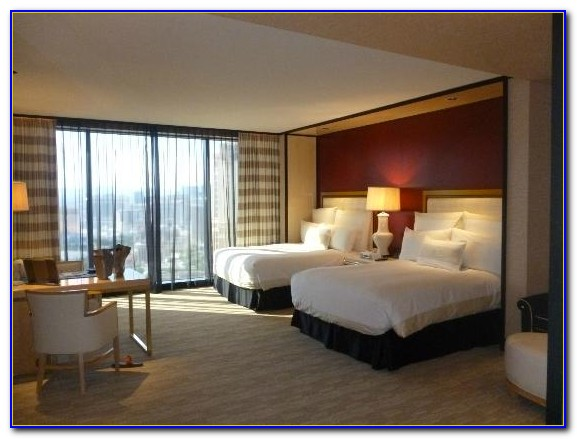 Two Bedroom Suites Las Vegas Strip Hotels