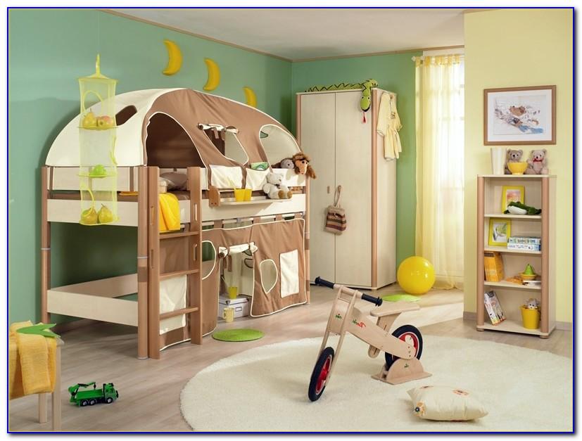 Unique Childrens Bedroom Furniture