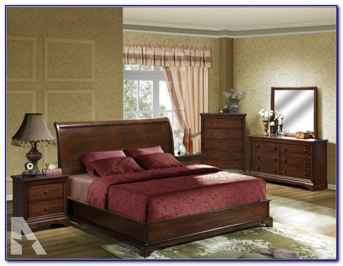Used Bedroom Furniture Albany Ny