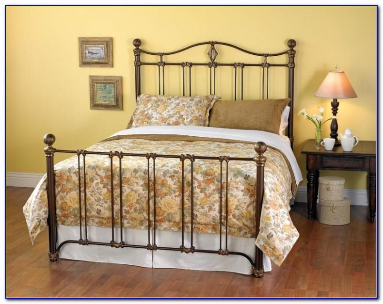 Used Bedroom Furniture Portland Oregon