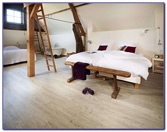 Vinyl Flooring Bedroom Pictures