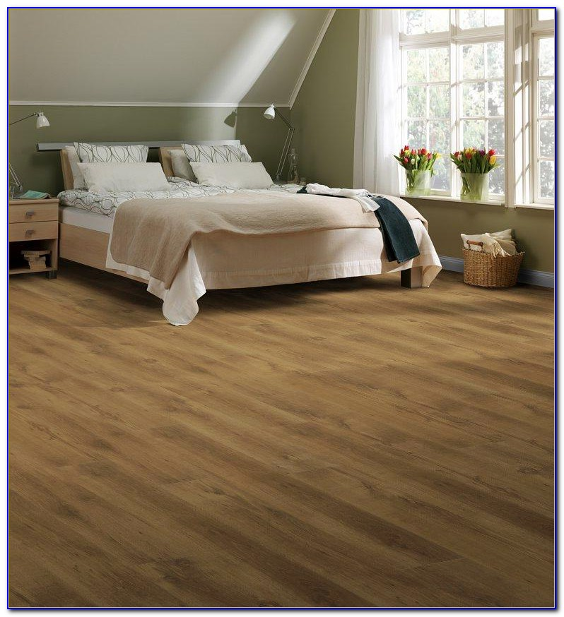 Vinyl Plank Flooring For Bedroom