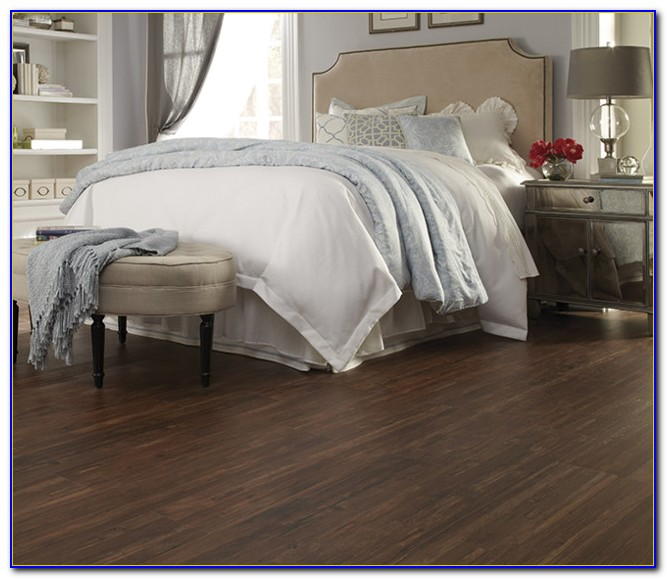 Vinyl Sheet Flooring For Bedroom