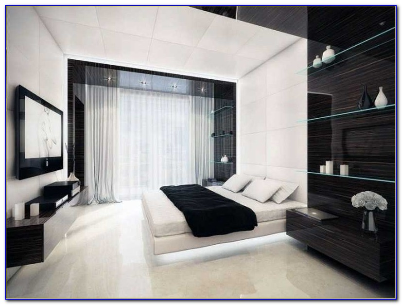 Virtually Design Your Bedroom Free