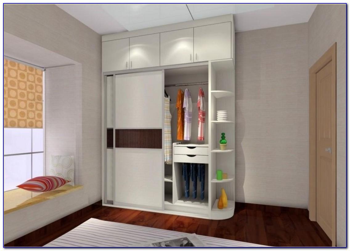 Wall Cupboard For Bedroom