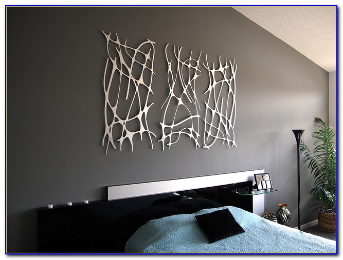 Wall Hangings For Bedrooms