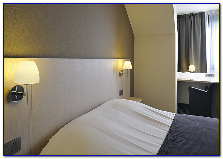 Wall Lights For Bedrooms With Switch