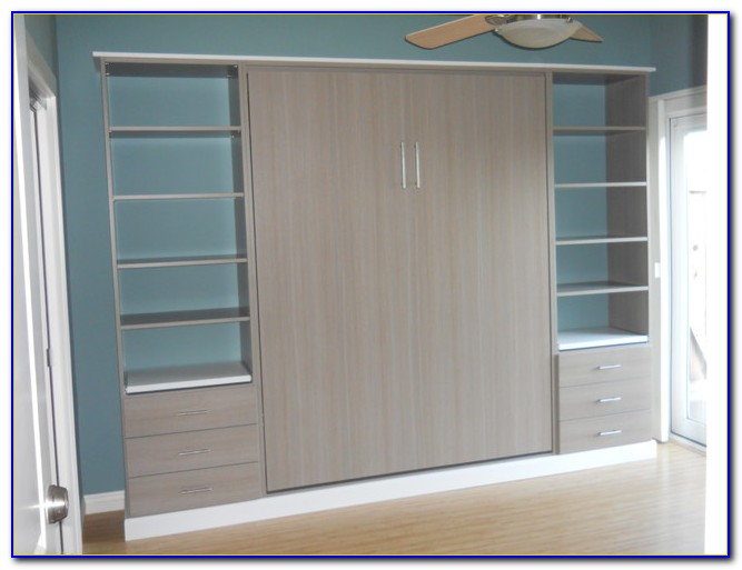 Wardrobe Storage For Bedrooms