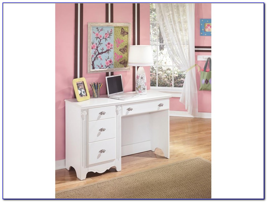 Youth Bedroom Sets With Desk