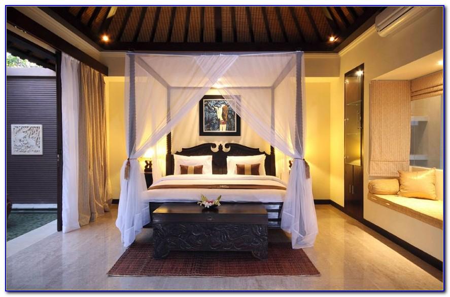 1 Bedroom Villa Bali Kuta