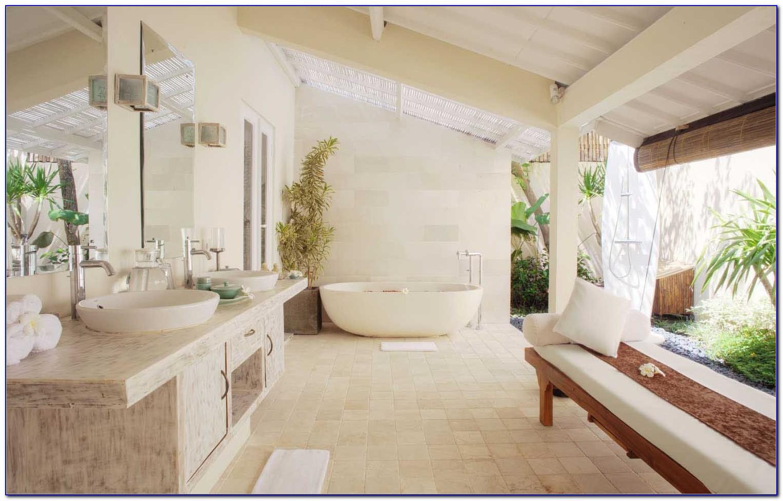 1 Bedroom Villa Bali Seminyak