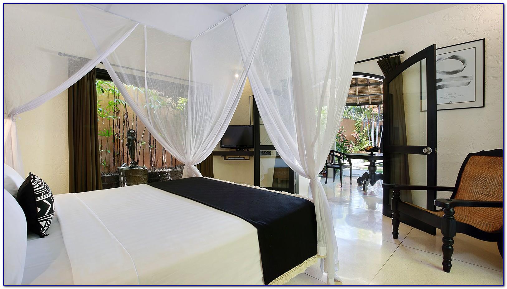 1 Bedroom Villa Bali Ubud