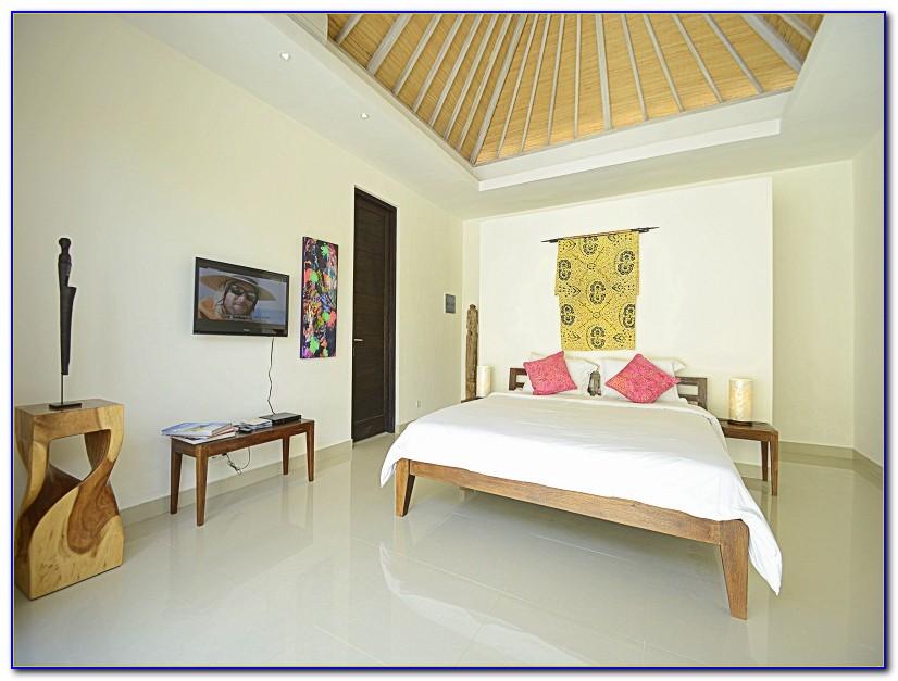 1 Bedroom Villa Bali Uluwatu