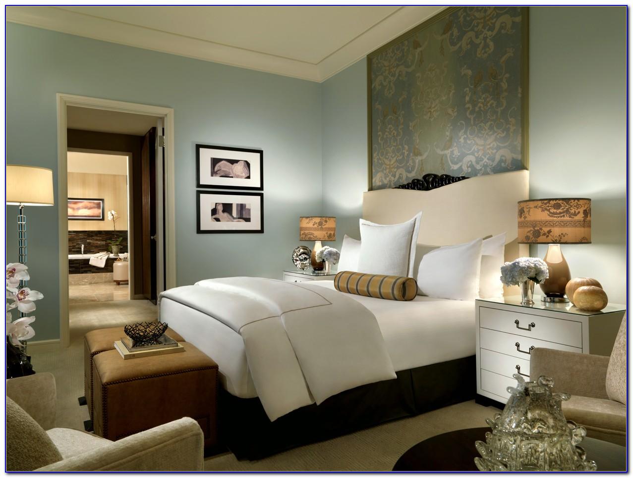 2 Bedroom Hotels Las Vegas Nv