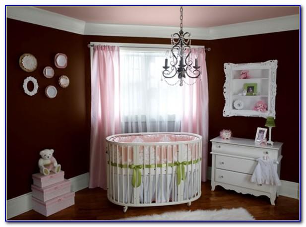 Baby Girl Bedroom Ideas Nz