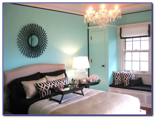 Barbie Doll House Bedroom Furniture
