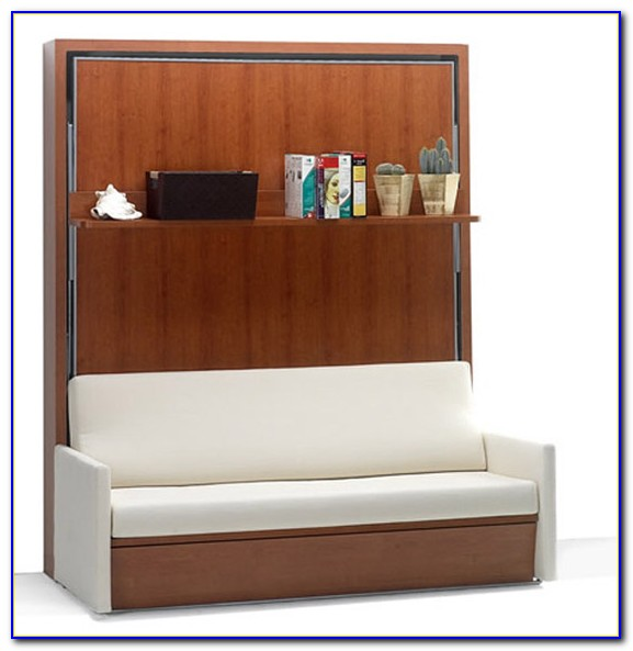 Bassett Furniture Small Spaces Bedroom