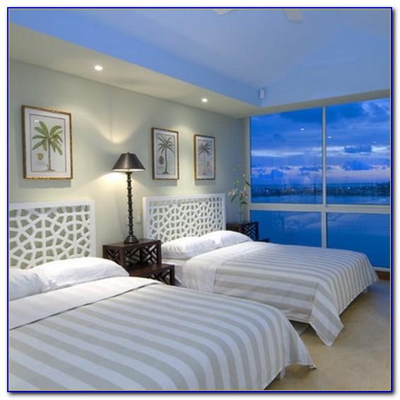 Beach Wall Decor For Bedroom