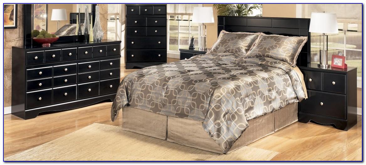 Bed Mattress St Louis