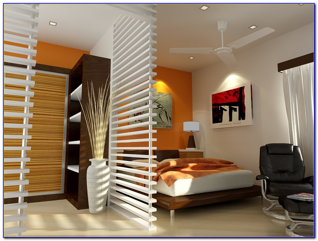 Bedroom Design For Small Room Malaysia
