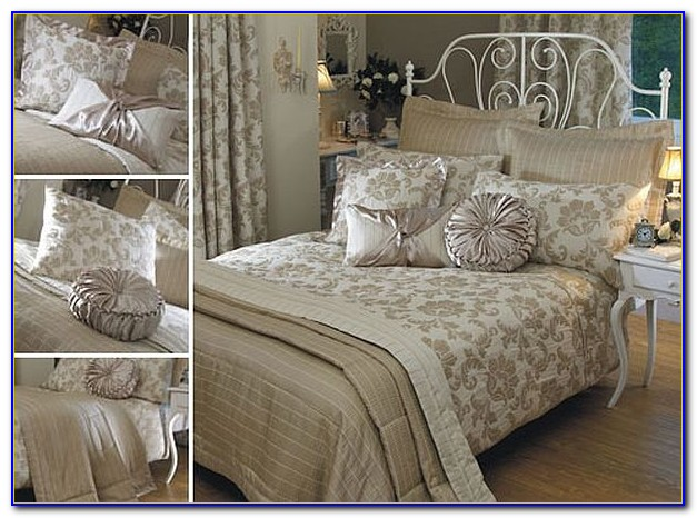 Bedroom Duvet And Curtain Sets South Africa