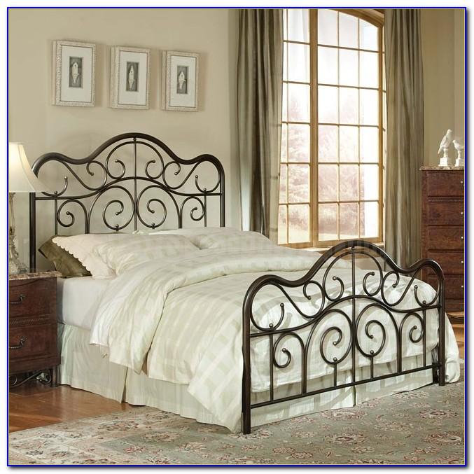 Bedroom Furniture Santa Cruz Ca