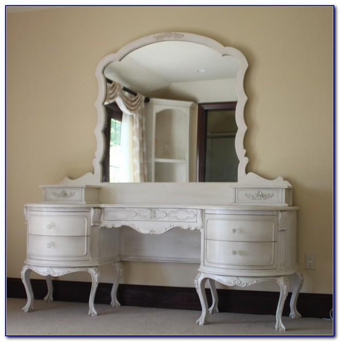 Bedroom Furniture Sets St Louis Mo
