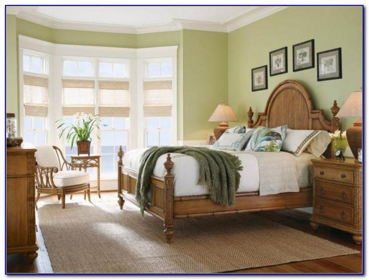 Bedroom Furniture Sets Virginia Beach