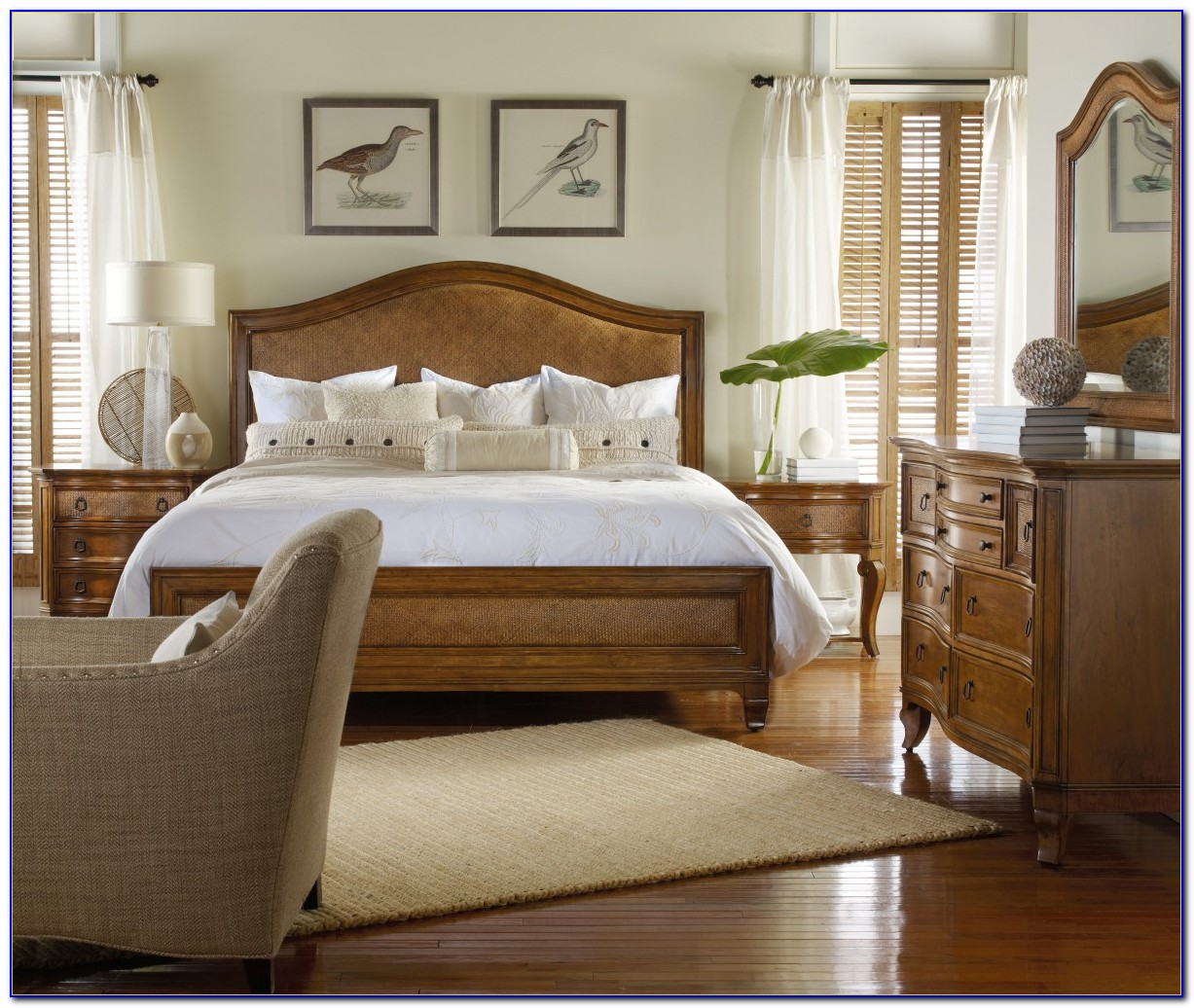Bedroom Furniture Sets With Dressing Table