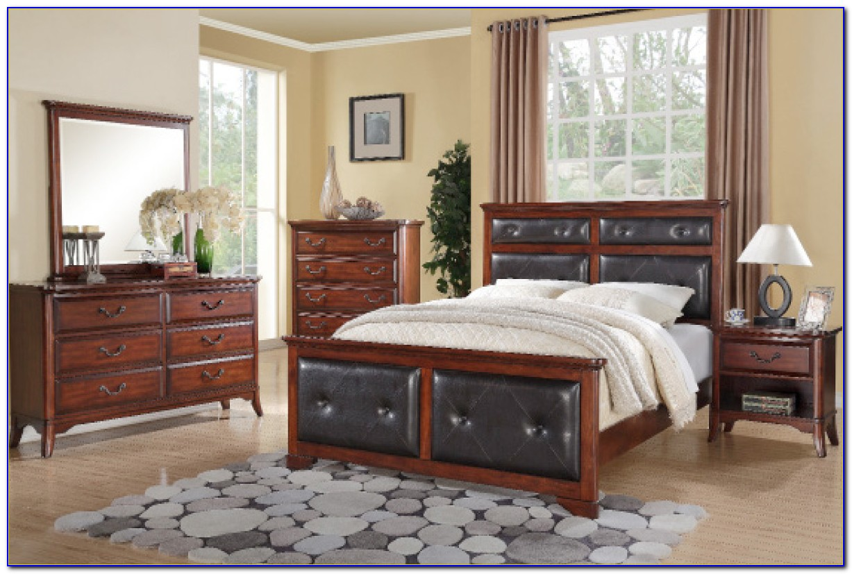 Bedroom Furniture Stores In Houston Texas