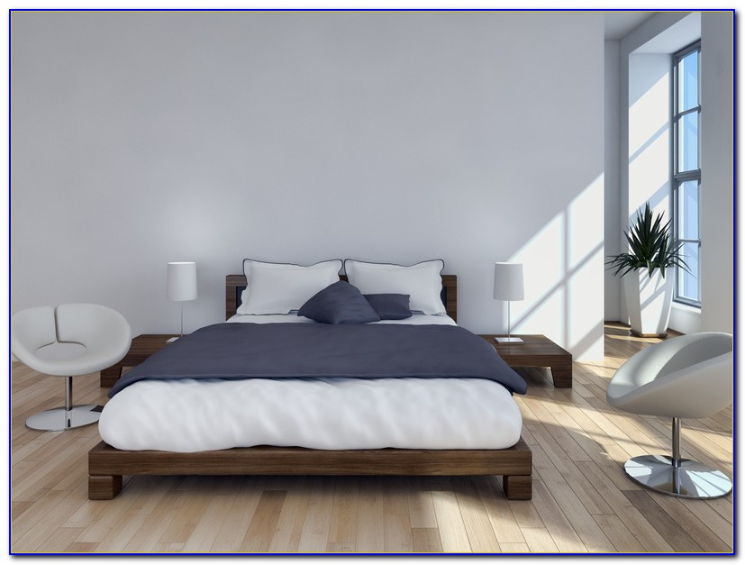 Bedroom Furniture Stores In Virginia Beach