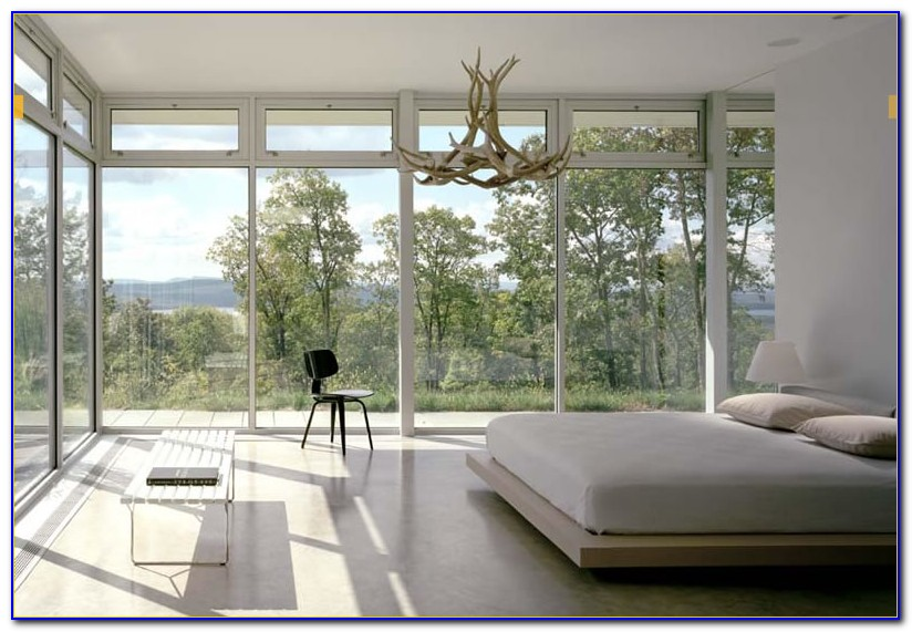 Bedroom Furniture Virginia Beach Va