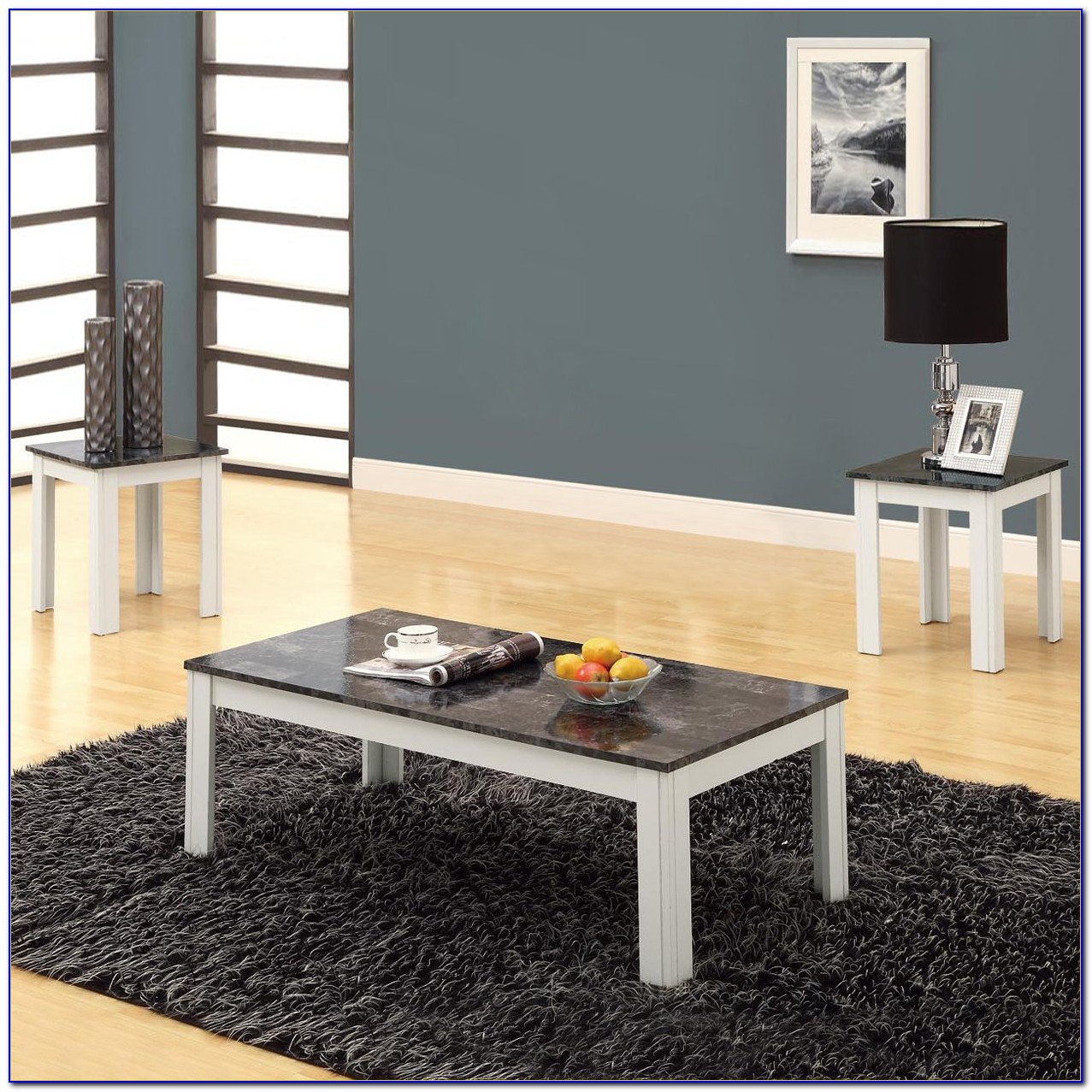 Bedroom Furniture Virginia Beach