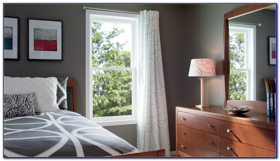 Best Cellular Shades For Bedroom