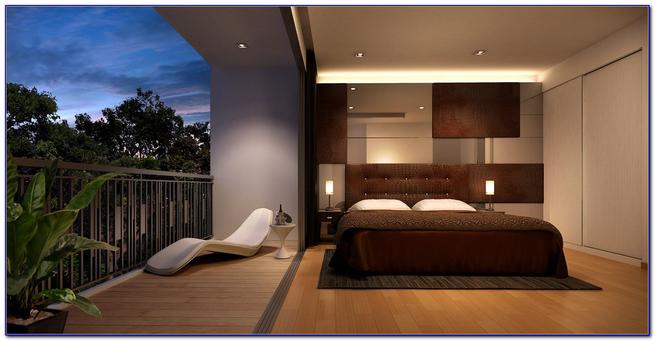 Best Cork Flooring For Bedrooms