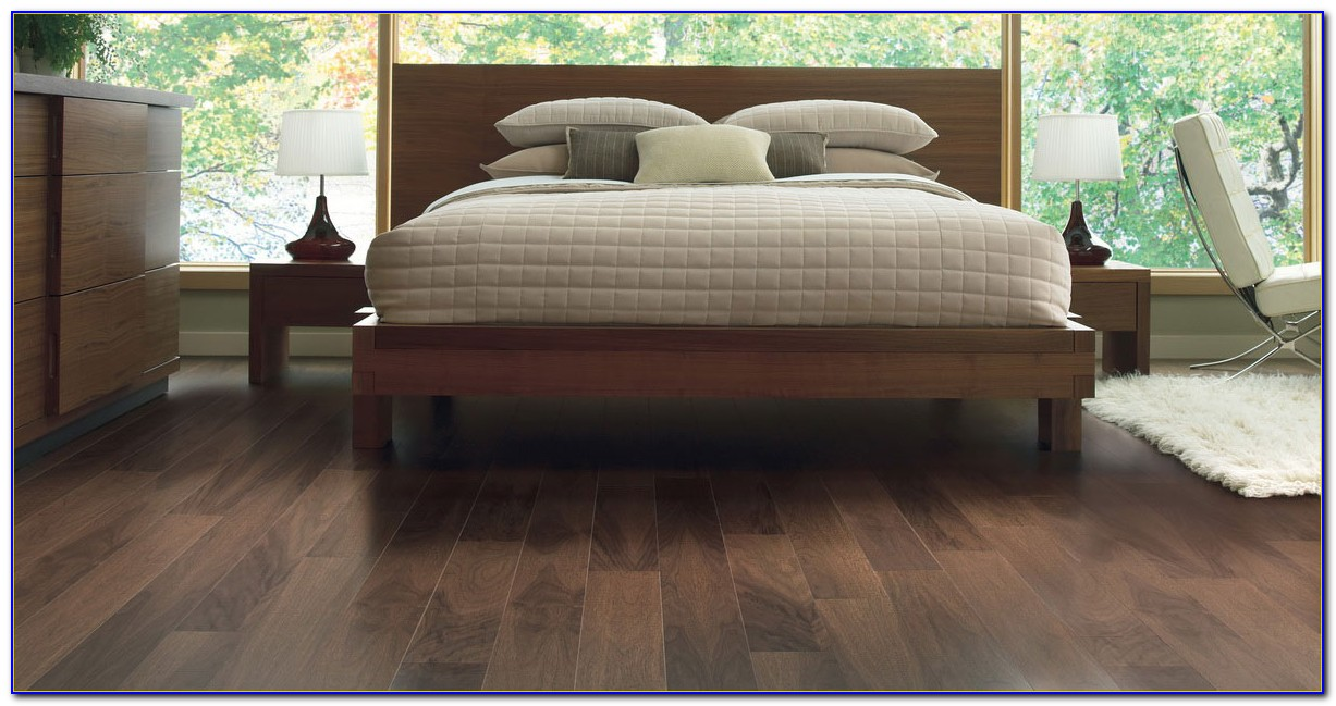 Best Flooring For Basement Bedrooms